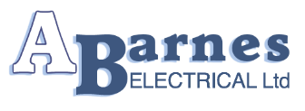 A Barnes Electrical